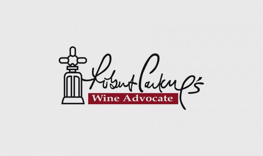 wineadvocate