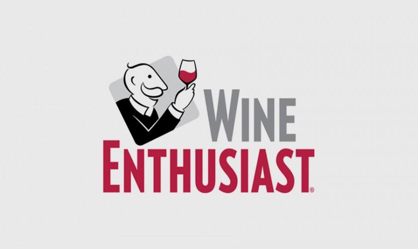 wine_enthusiast