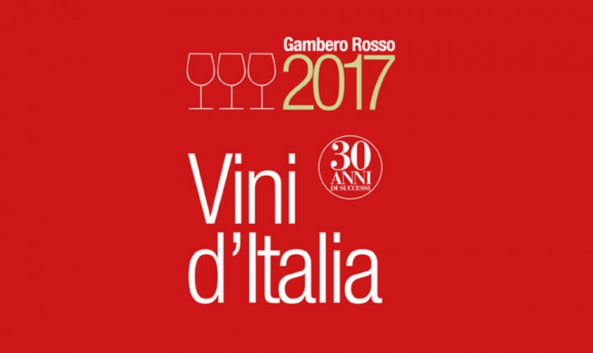 vinitalia2017