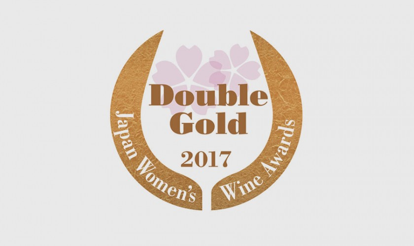 double_gold